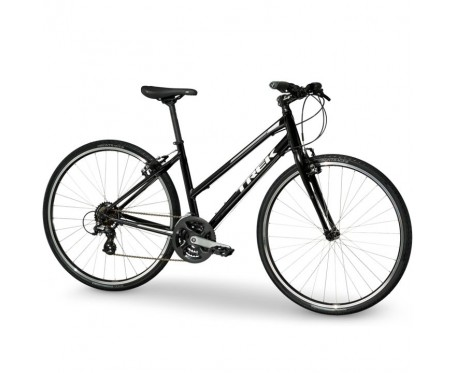 Trek FX 1 Stagger ladies hybrid Bike 2020