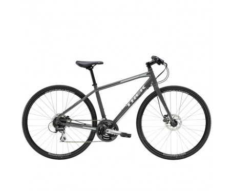 Trek FX 2 WSD/ Ladies Disc 2019 Hybrid Bike