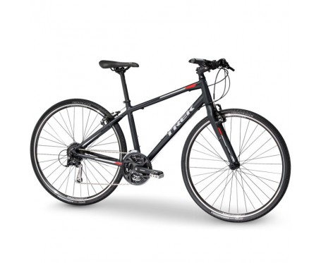 Trek FX 3 WSD/Ladies 2019 Hybrid Bike