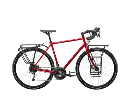 Trek 520 Disc 2019 Touring bikes