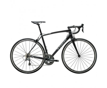 Trek Emonda ALR 4 Road Bike 2019