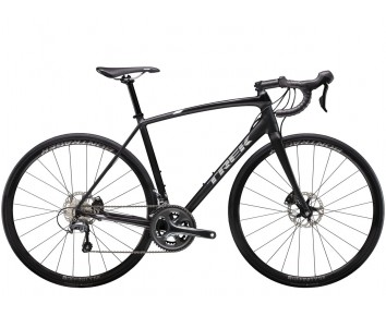 Trek Emonda ALR 4 Disc Road Bike 2019