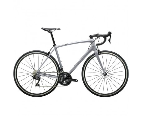 Trek Emonda ALR 5 Road Bike 2019