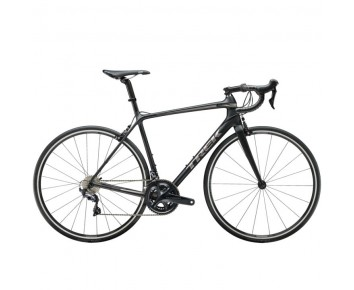 Trek Emonda SL 6 2019 Road Bike 56cm ONLY