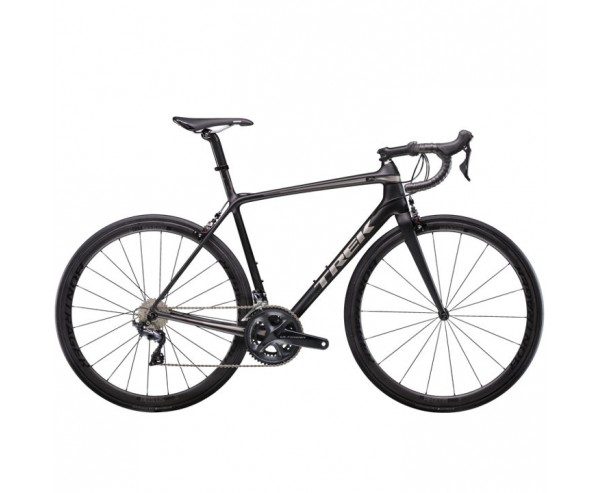 Trek Emonda SL 6 Pro 2019 Road Bike