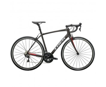 Trek Domane SL 5 Road Bike 2019