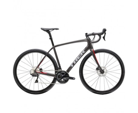 Trek Domane SL 5 Disc Road Bike 2019 56cm