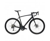 Trek Domane SL 7 Disc Road Bike 2019