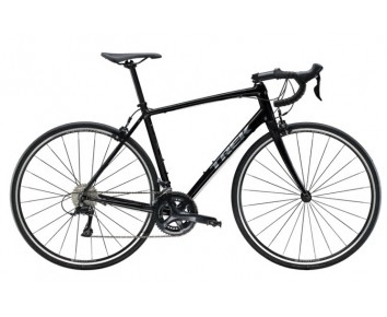 TREK DOMANE AL 3 2020 Gloss Trek Black or Viper Red