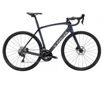 TREK DOMANE SL 5 2020 Matte/Gloss Nautical Navy, Matte/Gloss Nautical Navy or Rage Red/Trek Black