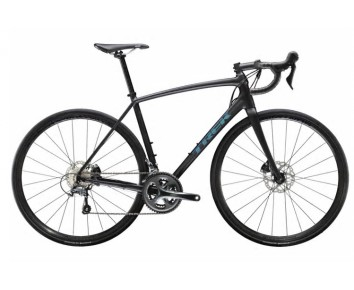 Trek Emonda ALR 4 Disc Road Bike 2020