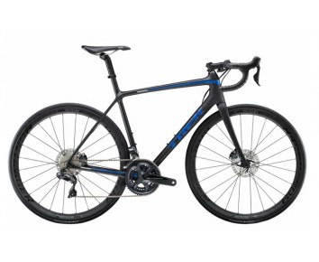 Trek Emonda SL 7 Disc Road Bike 2020