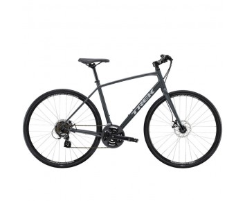 Trek FX 1 Disc 2020 Hybrid Bike