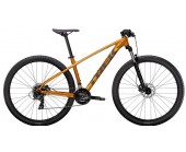 Trek Marlin 5 Factory Orange/Lithium