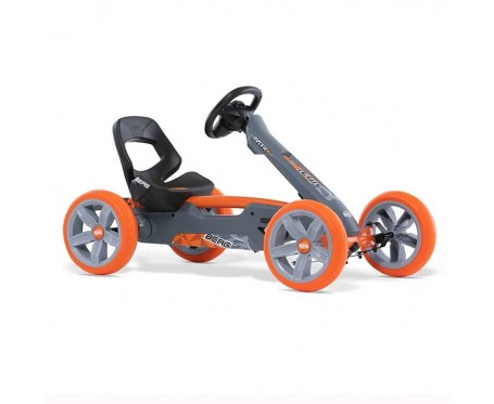 BERG Reppy racer 2 1/2 - 6 years old New for 2019