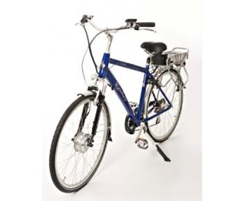 Kenbay Wilde Electric bike