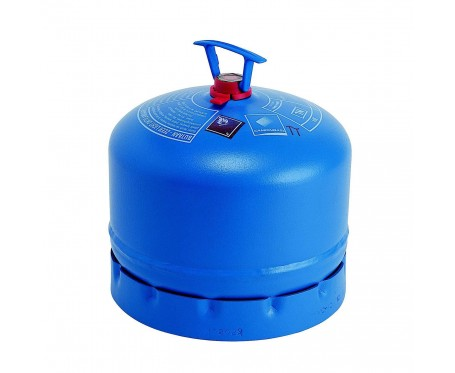 Camping Gas Gaz International Cylinder Refill 904