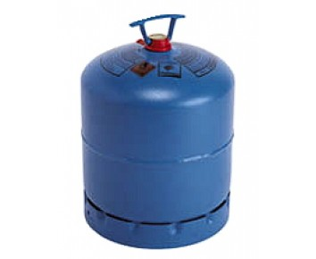 Camping Gas Gaz International Cylinder Refill  907