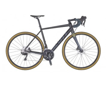 SCOTT Speedster 10 disc 2020