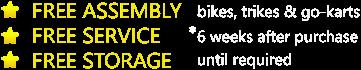 John M Hanna Cycles Bike Shops In Lisburn Belfast